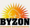 Byzon